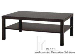 ban-sofa-gia-re-037n
