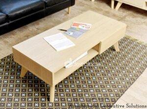 ban-sofa-gia-re-038n