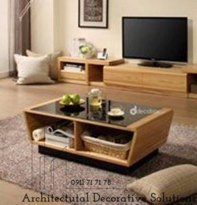 ban-sofa-gia-re-044n