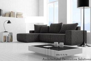 ban-sofa-gia-re-050n
