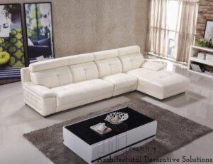 ban-sofa-gia-re-052n