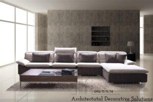 ban-sofa-gia-re-053n