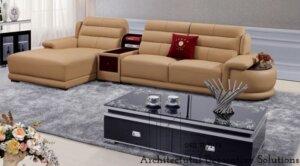 ban-sofa-gia-re-056n