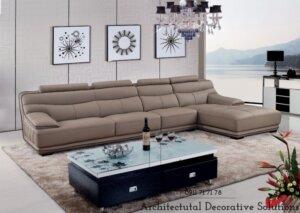 ban-sofa-gia-re-065n