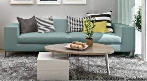 ban-sofa-gia-re-078n