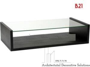 ban-sofa-gia-re-098n