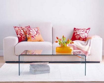 ban-tra-sofa-127n