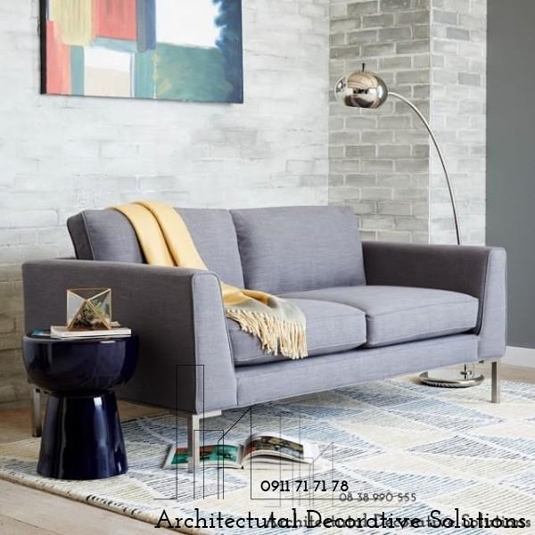 cach-nhan-biet-1-no-sofa-dep-1
