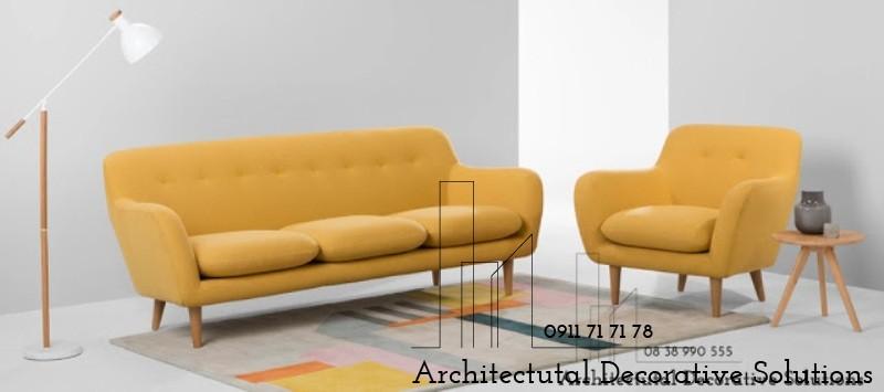 cach-nhan-biet-1-no-sofa-dep-8.jpg