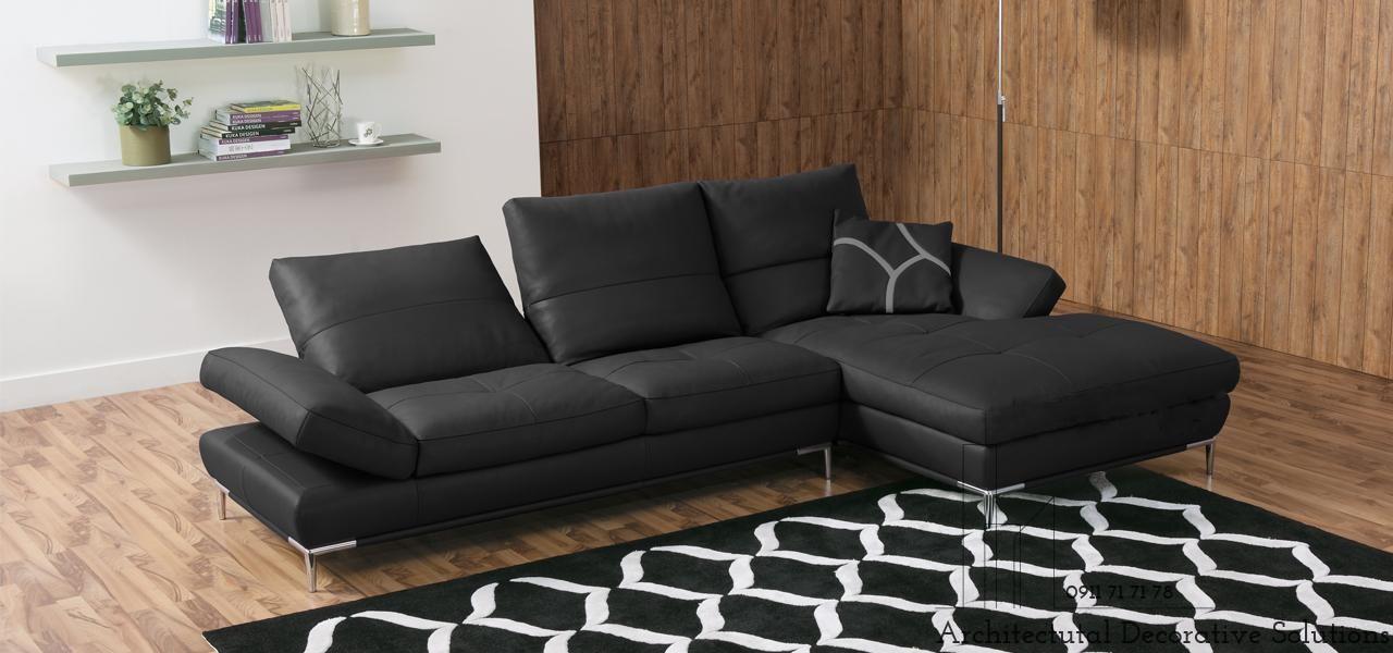 ghe-sofa-1