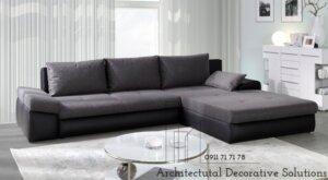 ghe-sofa-109n