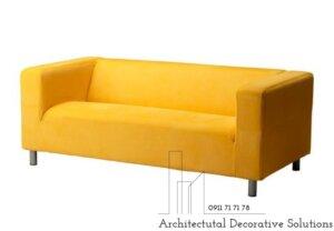 ghe-sofa-147n