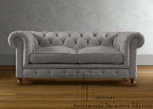 ghe-sofa-148n