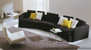 ghe-sofa-153n