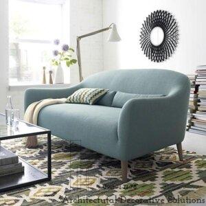 ghe-sofa-156n