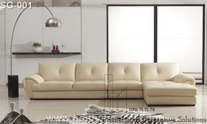 ghe-sofa-157n