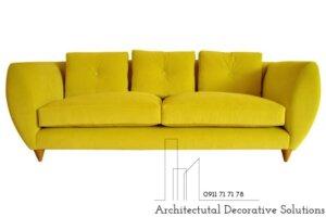 ghe-sofa-159n