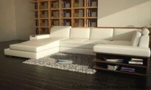 ghe-sofa-164n