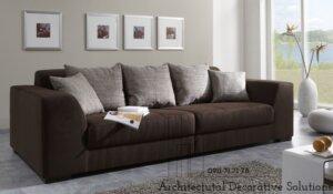 ghe-sofa-165n