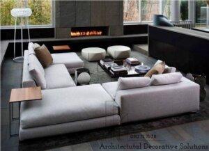 ghe-sofa-168n