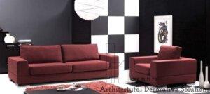 ghe-sofa-169n