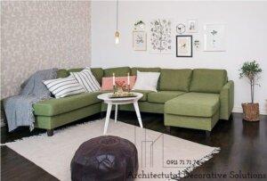 ghe-sofa-170n