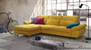 ghe-sofa-171n