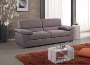 ghe-sofa-192n