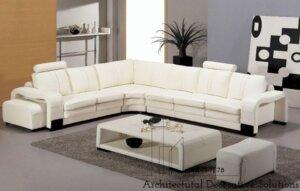 ghe-sofa-195n