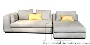 ghe-sofa-198n
