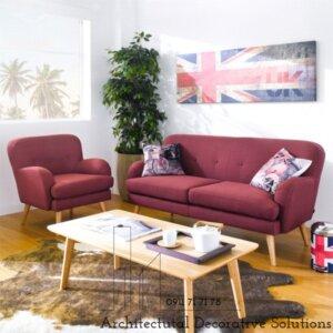 ghe-sofa-dep-1n