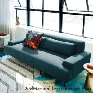 ghe-sofa-doi-606-1n