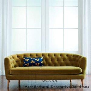 ghe-sofa-doi-609-1n