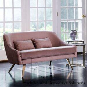 ghe-sofa-doi-611-1n