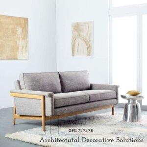ghe-sofa-doi-616-1n