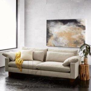 ghe-sofa-doi-619n-1