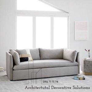 ghe-sofa-doi-620n-1