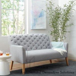 ghe-sofa-doi-627n-1
