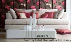 ghe-sofa-phong-khach-309n