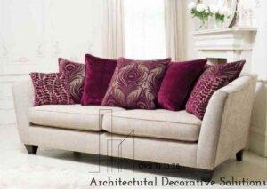 ghe-sofa-phong-khach-310n