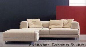 ghe-sofa-phong-khach-312n