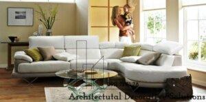 ghe-sofa-phong-khach-314n