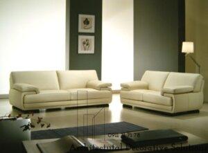 ghe-sofa-phong-khach-319n