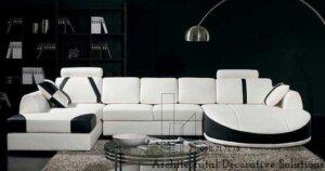 ghe-sofa-phong-khach-324n
