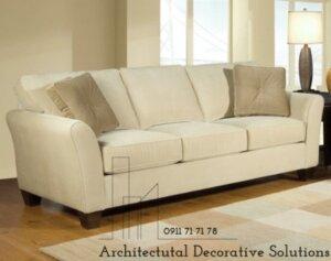 ghe-sofa-phong-khach-325n