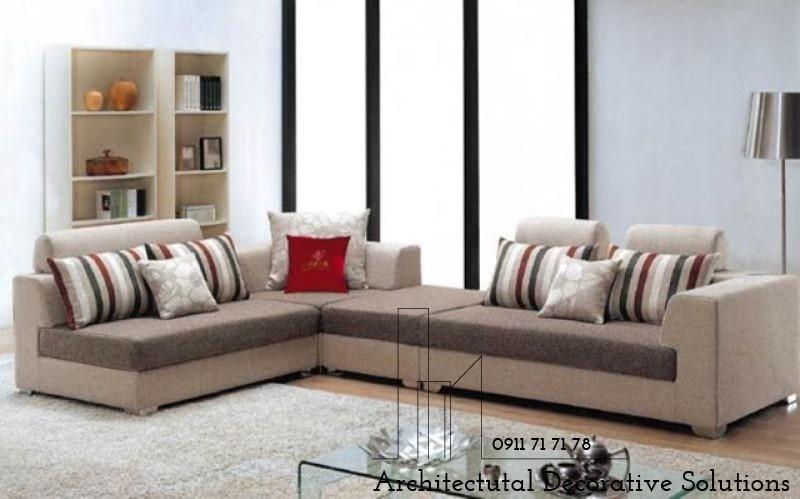 mau-sofa-cuc-chuan-cho-moi-khong-gian-5