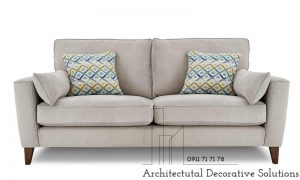 sofa-bang-226n