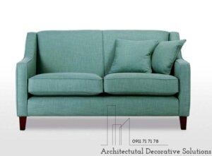 sofa-bang-227n