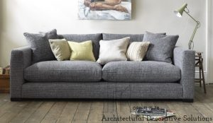 sofa-bang-228n