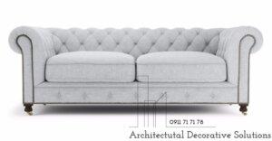 sofa-bang-229n
